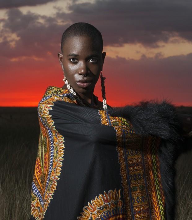 black supah shero by wade hudson